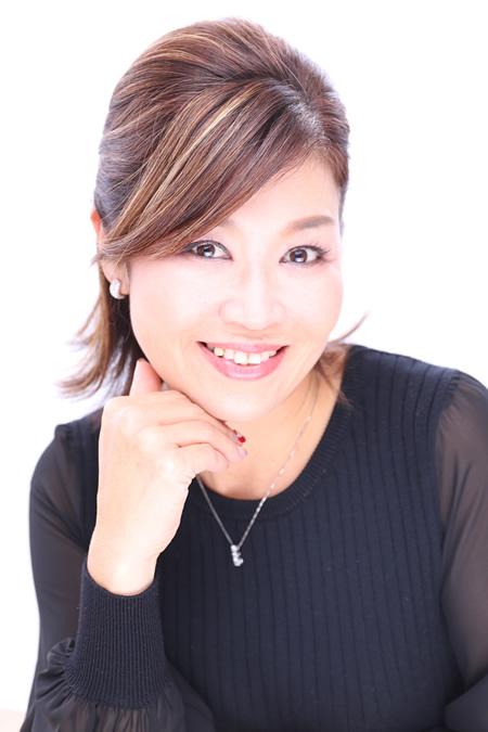 川合由莉(Yuri kawai)